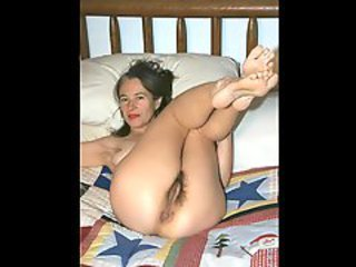 Mature Women Slideshow