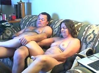 Amateur Homemade Mature Wife