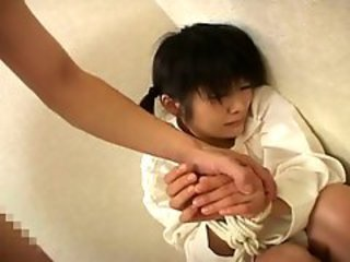 Asian Cute Forced Hardcore Japanese Pussy Teen