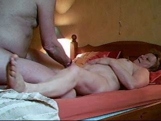 "Granny anal fucking part 10"" target=""_blank"