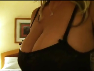 Wife Fucked In A Hotel
