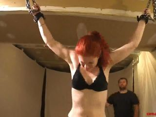 This is a sample clip for whipping films check it out if you like it check us out