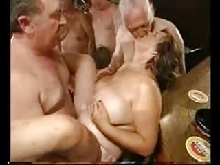 Amateur Big Tits Gangbang Groupsex Hardcore Kissing Mature Natural SaggyTits Swingers Wife
