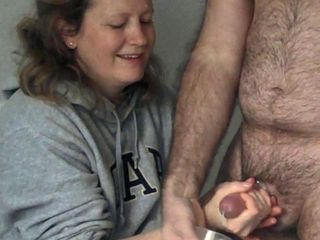 Sperm Sample - preview with...
