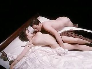 Alyssa Milano - Embrace of the Vampire Part3