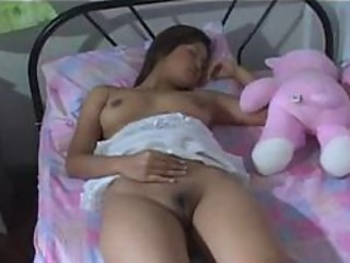 Thai Girls getting Fucked Good