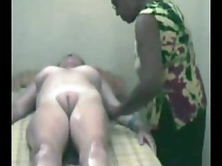 Amateur Indian Massage Pussy Shaved