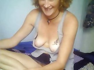 Just nice tits :)