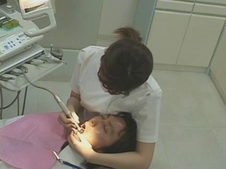 Japanese social insurance is worth it ! - the dentist 1