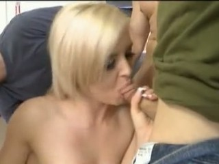 Free video of whore taking...