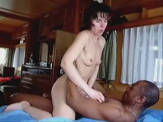 Amateur Interracial Mature Riding Small Tits Wife