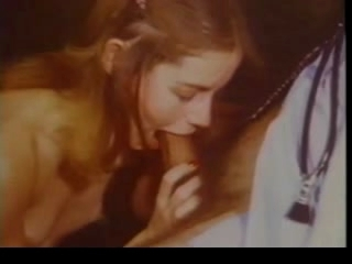 Blowjob Old and Young Teen Vintage