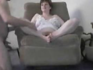 Wife Gets Fucked By The Neighbour