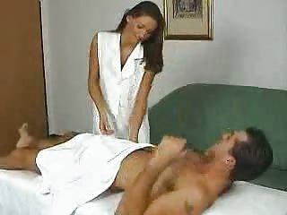 Good Massage