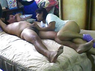 Arab Handjob Mature