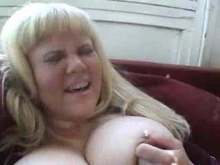 anal Chubby Babe used by Throbbing BBCS