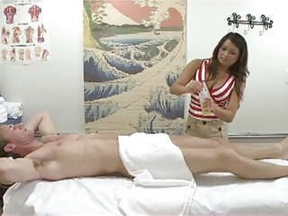 Happy Massage 4