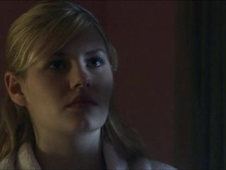Elisha Cuthbert The Quiet compilation