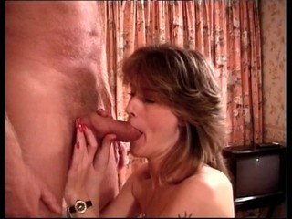 DICK NASTY FUCKS BRITISH SLUT HELEN