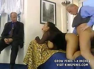 Big Tits Clothed Cuckold Doggystyle German Hardcore Wife
