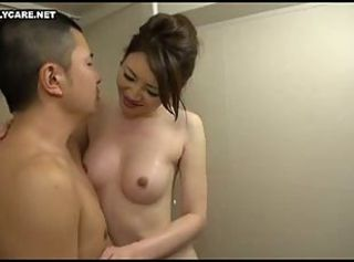 Second Marriage Beautiful Wife 2