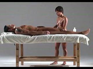 Extremely Erotic Massage Handjob to Completion _: handjobs indian massage