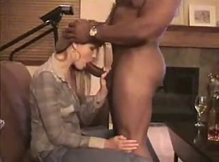wife fucked by BBC