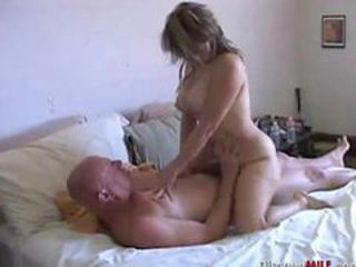 "Busty Spanish Mature Mother"" target=""_blank"