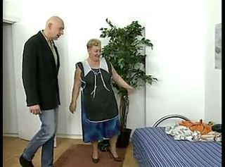 german fat bitch _: bbw german matures