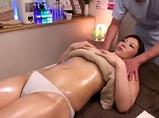 Unwanted Orgasm during massage _: hidden cams massage voyeur