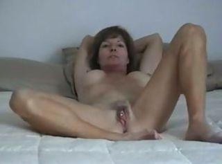 Horny Mature Amateur takes Cock _: amateur matures milfs