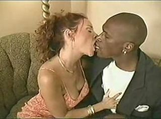 Hot Real Wife Has Black Lover Cum on Wedding Ring Licks it Up Then ...