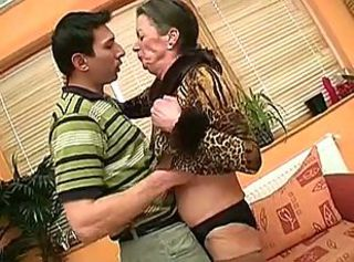 """Lush Fur Over Her Cunt Looks Very Indecent âЂ"""" But So Arousing"""