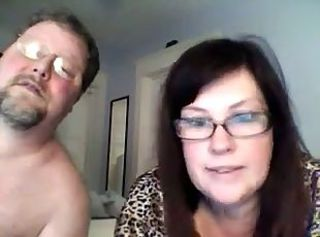 Chubby Mature Couple Cam _: amateur bbw webcams