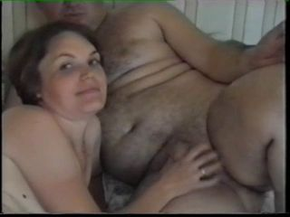 Amateur Handjob Homemade Small cock Wife
