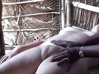 massage in kenya