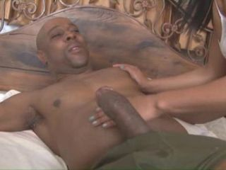 black guy fuck cute latina te...