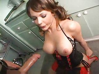 Transsexual Prostitues 36...