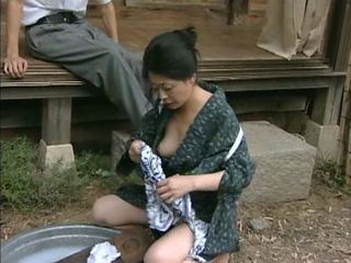 Horniest. Housewife. Ever. - ...