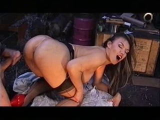 Ass Babe Cumshot Cute Stockings