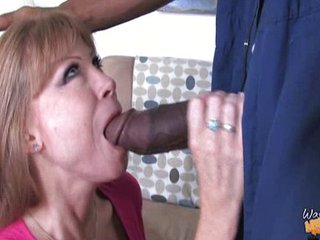 Darla Crane - My Mom Love Big Bl...