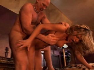 McKenzie Miles takes it rough up her gorgeous gash