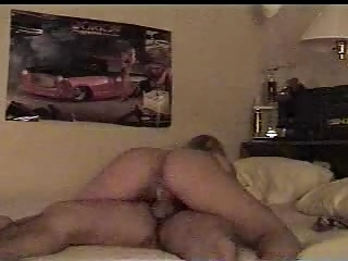 Dutch Amateur Wife And Her Friend Fucking