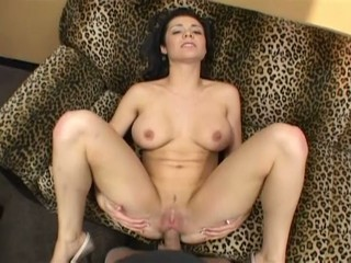 Anal Big Tits Brunette Casting MILF Pussy Shaved