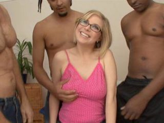 Penny Pax - Praise the Load