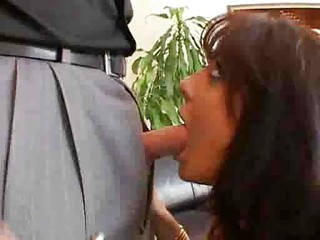 Tera Wray Drilled - M27