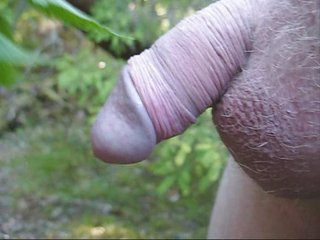 More Outdoore Dick Pain