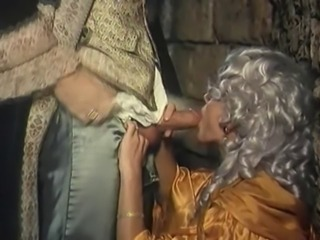 Marquis de Sade (1994) FULL VINTAGE MOVIE