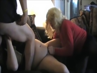 TAMMY FELLATRIX SERVICES THE BI-BOYS