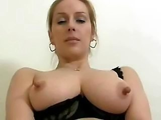 Extremely Huge Long Nipples